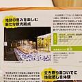 別府車站-別府八湯溫泉本 (3).jpg