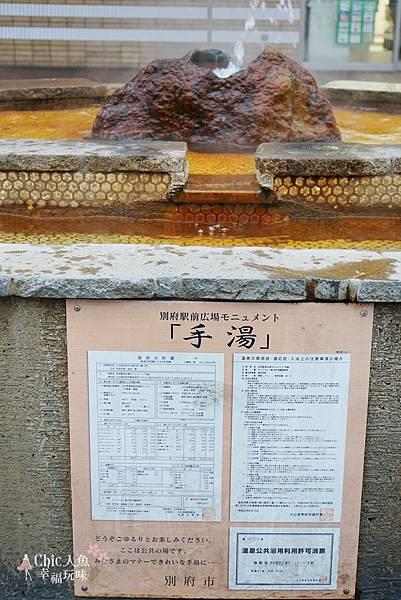 別府車站-油屋熊八手湯 (17).jpg