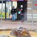 別府車站-油屋熊八手湯 (18).jpg