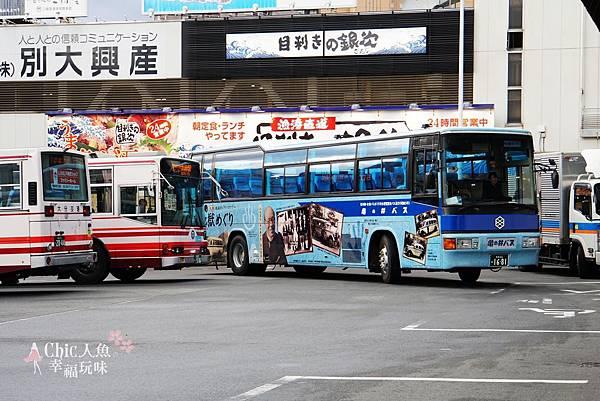 別府車站-龜之井觀光巴士TOUR (1).jpg