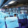 別府車站-龜之井觀光巴士TOUR (18).jpg