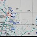 別府溫泉-海地獄 (103).jpg