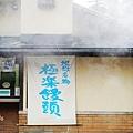 別府溫泉-海地獄 (102).jpg