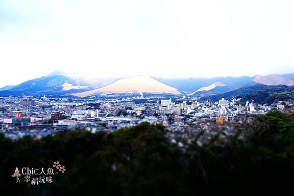 別府-溫泉湯煙展望台-YUKEMURI展望台 (17).jpg