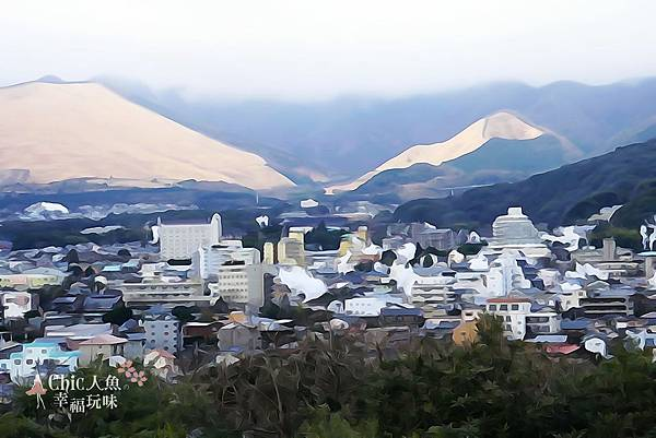 別府-溫泉湯煙展望台-YUKEMURI展望台 (22).jpg