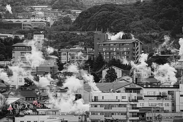 別府-溫泉湯煙展望台-YUKEMURI展望台 (36).jpg