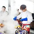 別府-鐵輪溫泉-緣間地獄蒸餐廳 (27).jpg