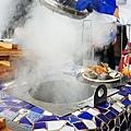 別府-鐵輪溫泉-緣間地獄蒸餐廳 (26).jpg