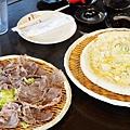 別府-鐵輪溫泉-緣間地獄蒸餐廳 (30).jpg