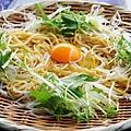 別府-鐵輪溫泉-緣間地獄蒸餐廳 (40).jpg