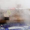 別府-鐵輪溫泉-緣間地獄蒸餐廳 (56).jpg