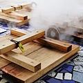 別府-鐵輪溫泉-緣間地獄蒸餐廳 (55).jpg