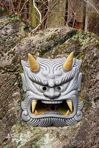別府-血池地獄 (11).jpg