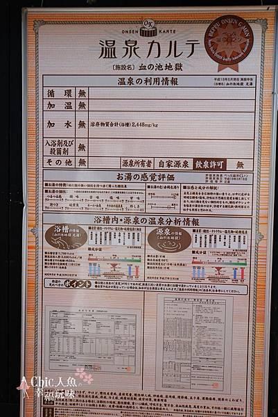 別府-血池地獄 (24).jpg