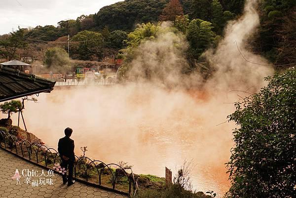 別府-血池地獄 (47).jpg