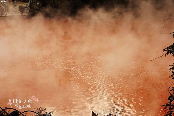 別府-血池地獄 (46).jpg
