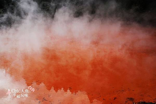別府-血池地獄 (56).jpg