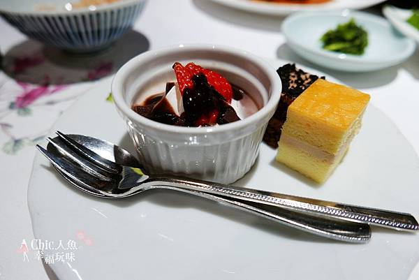 別府BEPPU PASTORAL HOTEL-DINNER (6).jpg
