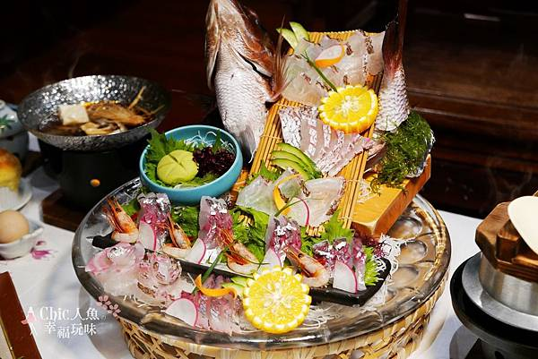 別府BEPPU PASTORAL HOTEL-DINNER (15).jpg
