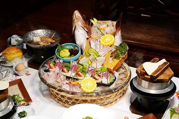 別府BEPPU PASTORAL HOTEL-DINNER (17).jpg