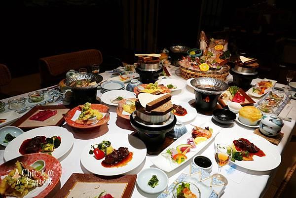 別府BEPPU PASTORAL HOTEL-DINNER (18).jpg