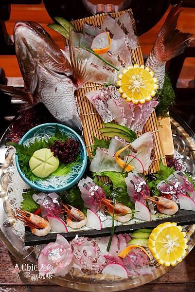 別府BEPPU PASTORAL HOTEL-DINNER (20).jpg