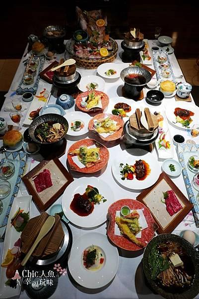 別府BEPPU PASTORAL HOTEL-DINNER (19).jpg