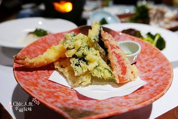 別府BEPPU PASTORAL HOTEL-DINNER (25).jpg