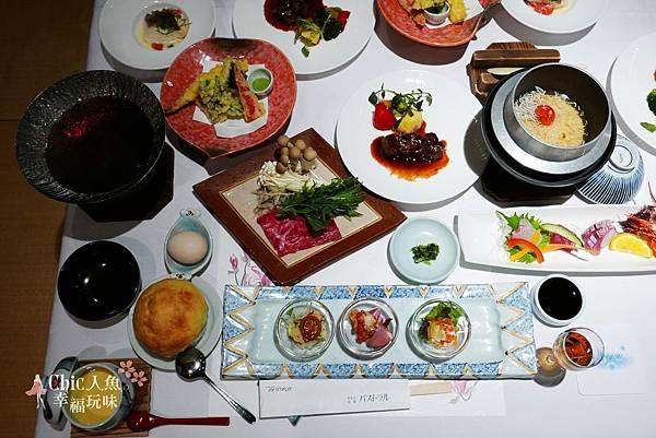 別府BEPPU PASTORAL HOTEL-DINNER (27).jpg