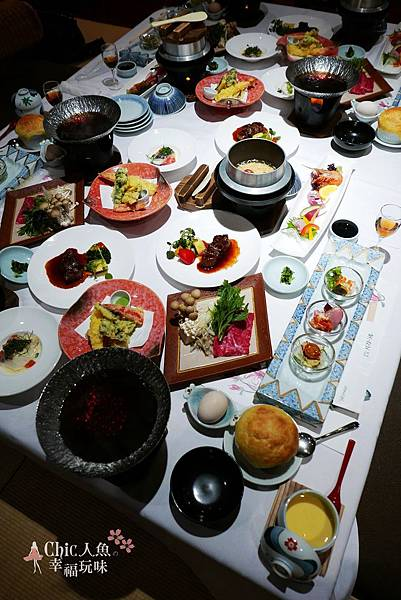 別府BEPPU PASTORAL HOTEL-DINNER (28).jpg