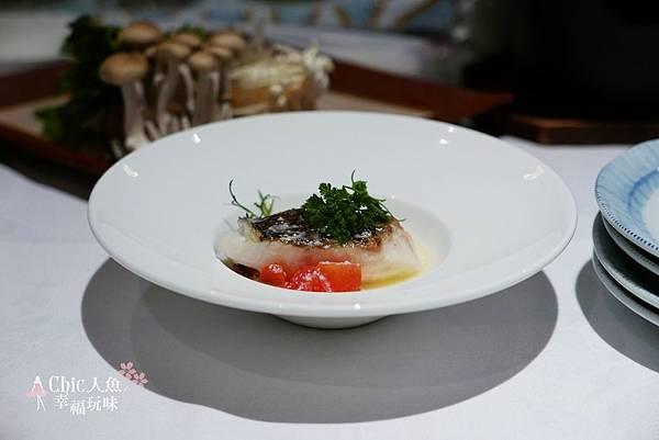別府BEPPU PASTORAL HOTEL-DINNER (34).jpg