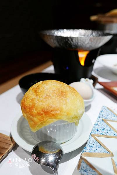 別府BEPPU PASTORAL HOTEL-DINNER (33).jpg