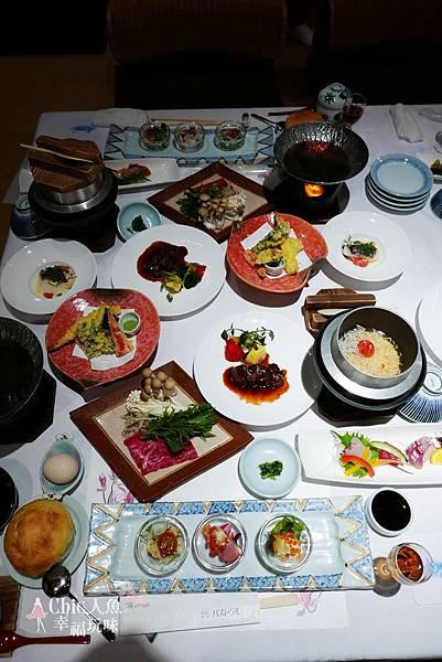 別府BEPPU PASTORAL HOTEL-DINNER (29).jpg