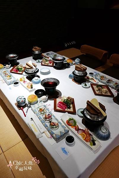 別府BEPPU PASTORAL HOTEL-DINNER (37).jpg