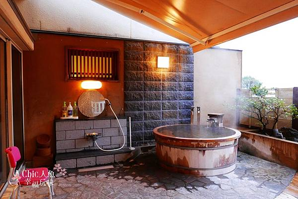 別府BEPPU PASTORAL HOTEL-DINNER (42).jpg