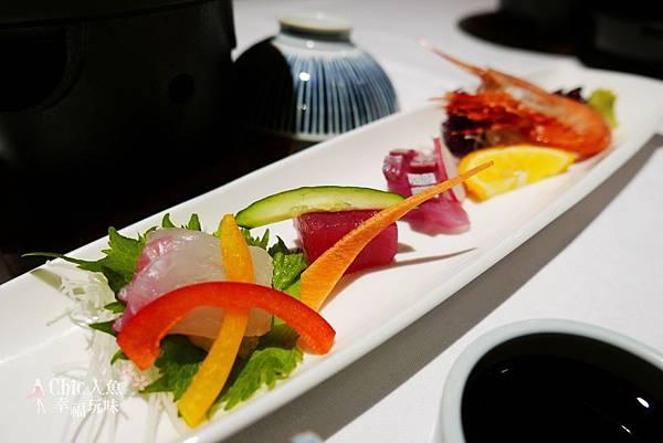 別府BEPPU PASTORAL HOTEL-DINNER (43).jpg