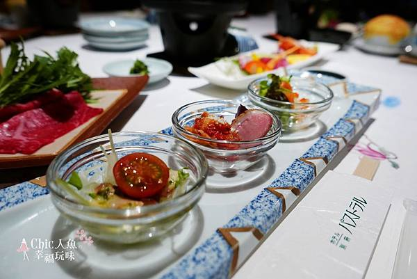 別府BEPPU PASTORAL HOTEL-DINNER (44).jpg