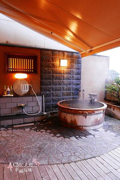 別府BEPPU PASTORAL HOTEL-DINNER (41).jpg