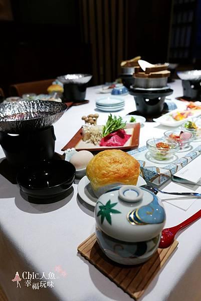 別府BEPPU PASTORAL HOTEL-DINNER (45).jpg