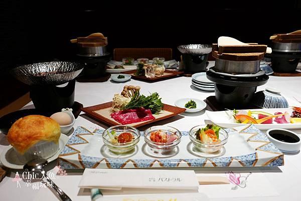 別府BEPPU PASTORAL HOTEL-DINNER (48).jpg