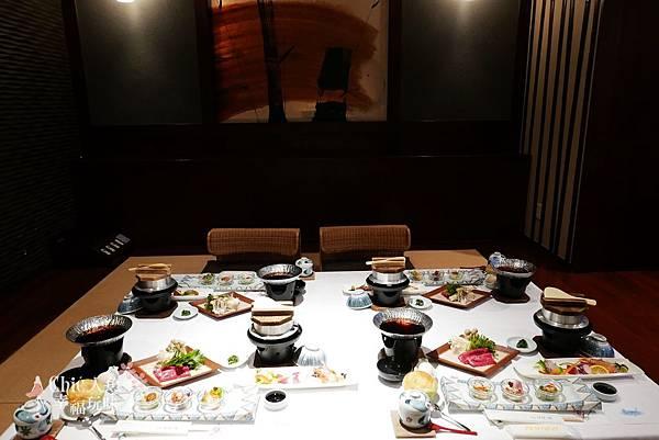 別府BEPPU PASTORAL HOTEL-DINNER (49).jpg