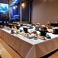 別府BEPPU PASTORAL HOTEL-DINNER (51).jpg