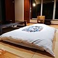 別府BEPPU PASTORAL HOTEL-和室ROOM (2).jpg