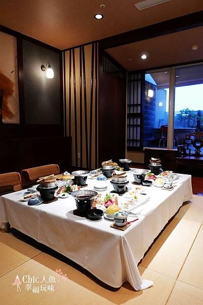 別府BEPPU PASTORAL HOTEL-DINNER (52).jpg