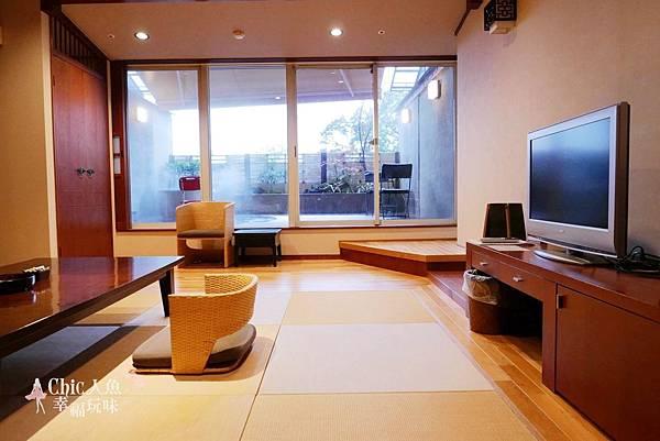 別府BEPPU PASTORAL HOTEL-和室ROOM (1).jpg