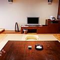 別府BEPPU PASTORAL HOTEL-和室ROOM (4).jpg