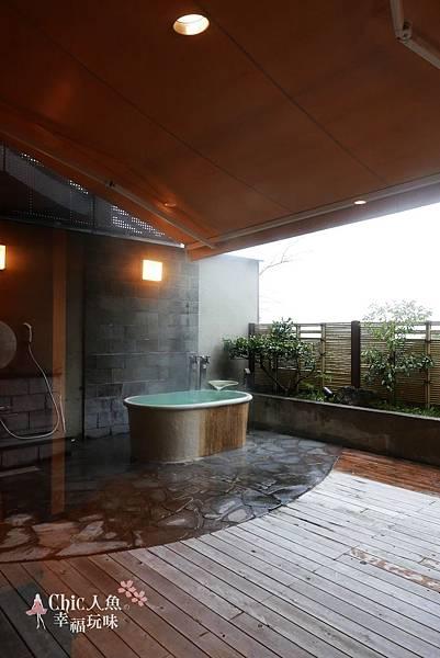 別府BEPPU PASTORAL HOTEL-和室ROOM (5).jpg
