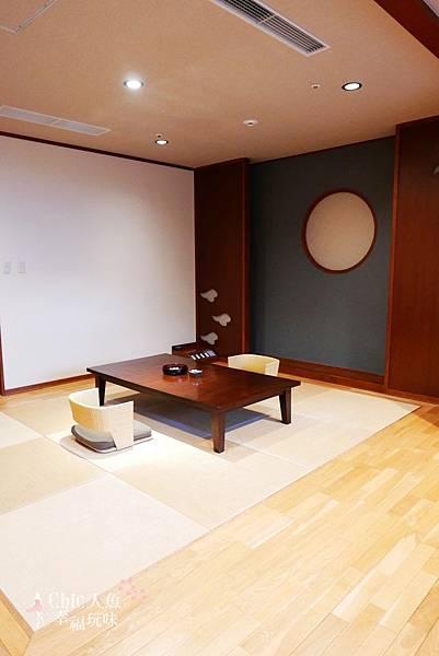 別府BEPPU PASTORAL HOTEL-和室ROOM (7).jpg