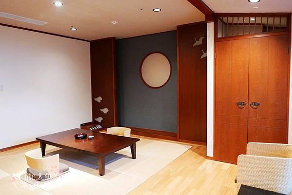 別府BEPPU PASTORAL HOTEL-和室ROOM (8).jpg