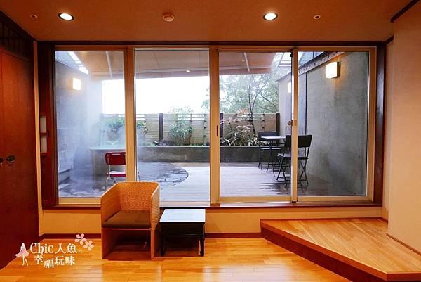 別府BEPPU PASTORAL HOTEL-和室ROOM (9).jpg